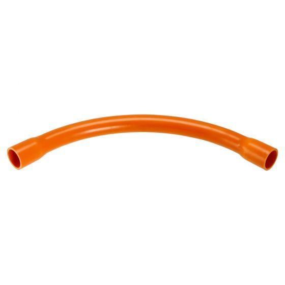 Sweep Bend HD