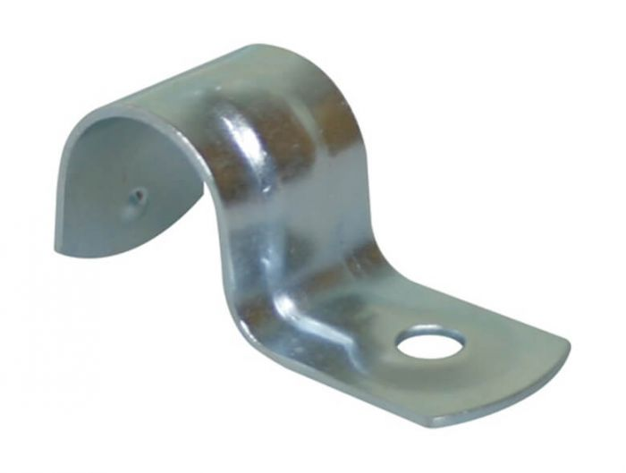 Conduit Saddles