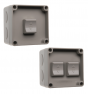 ip56-weatherproof-switch