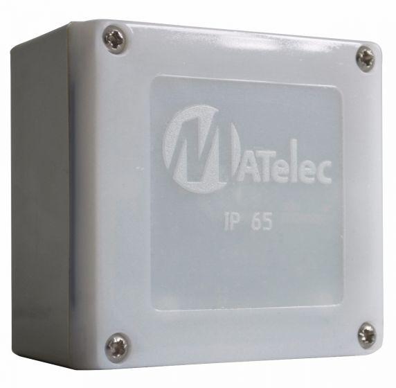 photoelectric light sensor