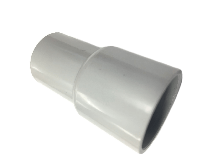 25-20mm Plain Reducer Stepped