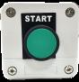 Push Button - 1 SR