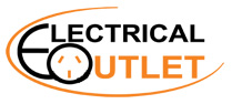 Electrical Outlet.com.au